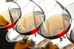 Алкоголь - причина ишиаса
