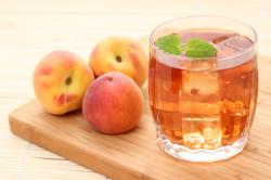 Чрезмерное употребление холодных напитков