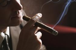 Вредные привычки - причина спондилолистеза