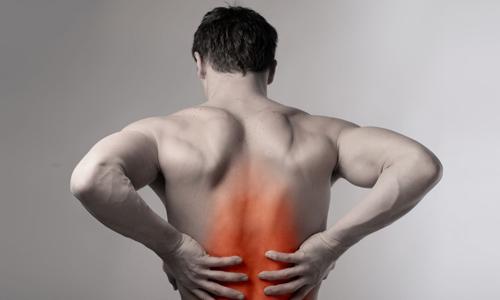 Лекарственные препараты для лечения шейного и грудного остеохондроза