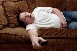 Гиподинамия является основной причиной заболевания позвоночника