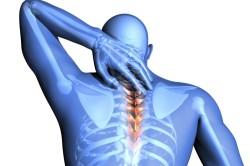 Проблемы с позвоночником - причина болей в пояснице