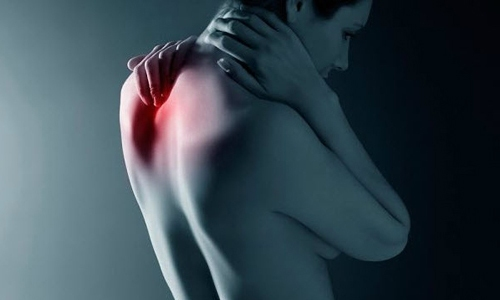 Проблема сколиоза грудного отдела позвоночника