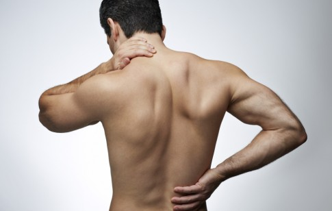 Уколы при остеохондрозе поясничного отдела названия инструкция по применению