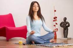Преимущества, которые несет йога при сколиозе