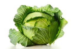 Польза капусты при болях в пояснице