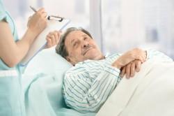 Восстановление после операции на позвоночнике