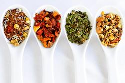 Оздоравливающий монастырский чай при остеохондрозе