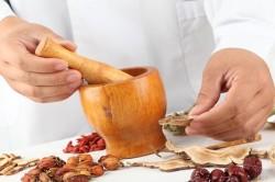 Использование народных методов лечения недуга