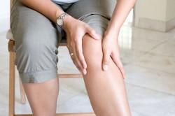Покалывания в ногах-причина поясничного спондилеза