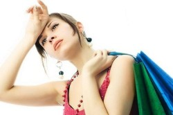 Ношение тяжестей - причина протрузии