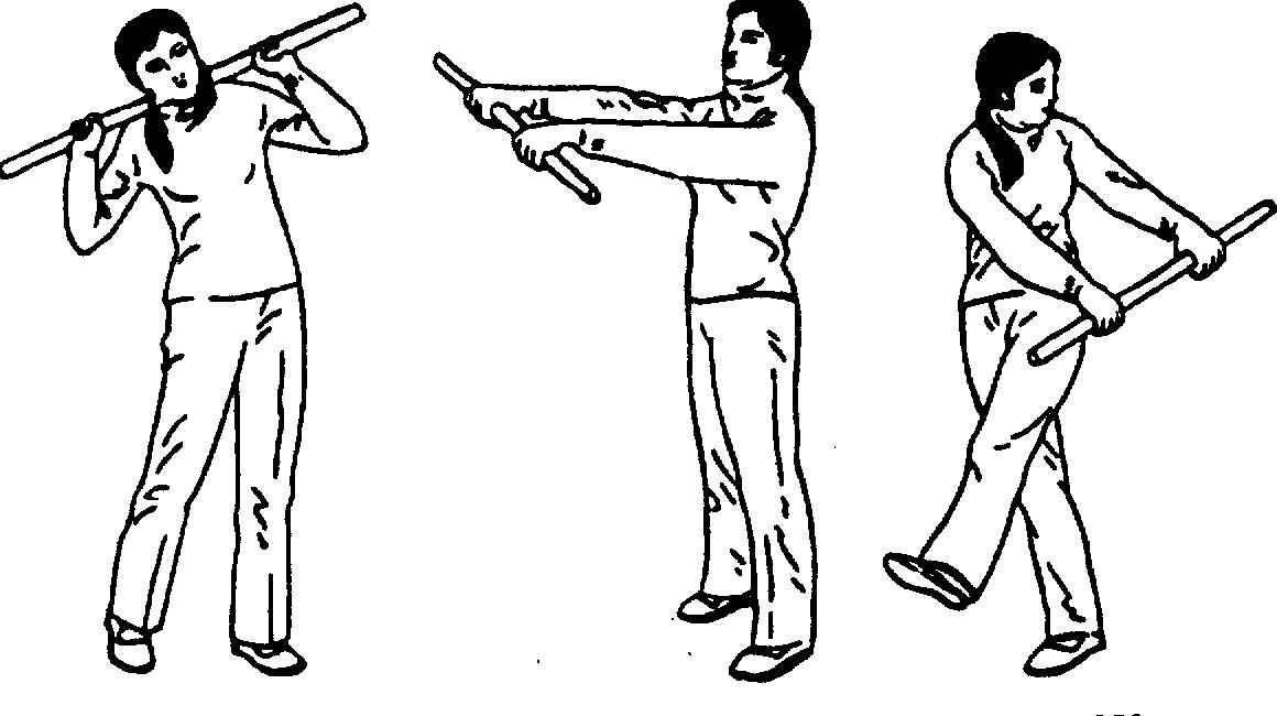 Центр коррекции сколиоза в казани