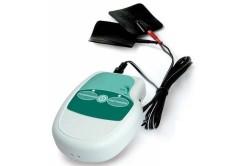Электрофорез при лечении поясничного отдела позвоночника