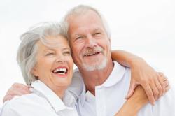 Возрастной фактор - причина развития протрузии позвоночника