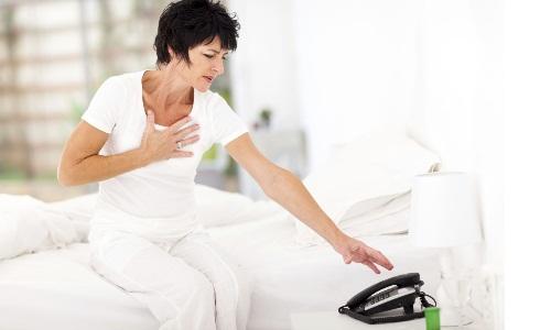 Проблема ущемления нерва в грудном отделе позвоночника