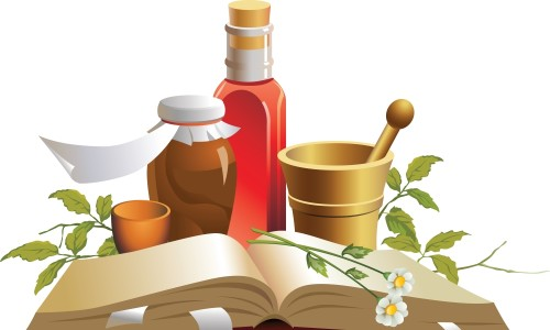 Польза народных средств при болях в пояснице