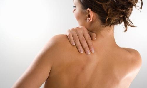 Проблема остеохондроз грудного отдела позвоночника
